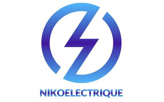 Nikoelectrique
